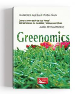 greenomics and greentrepreneurs in india