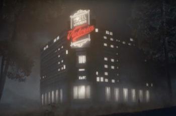 hotel-victoria-terror-dia-de-muertos