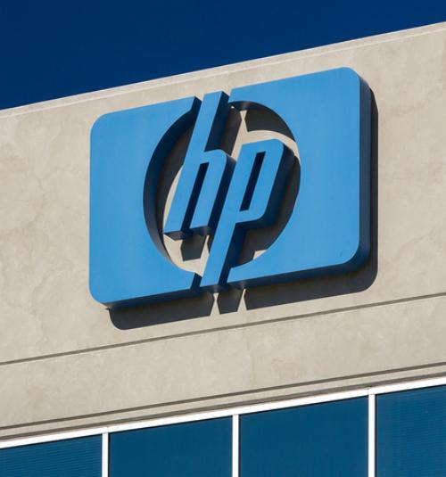 marca-computadoras-china-hp-microsoft