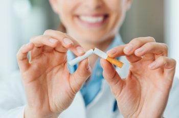 industria-tabacalera-1