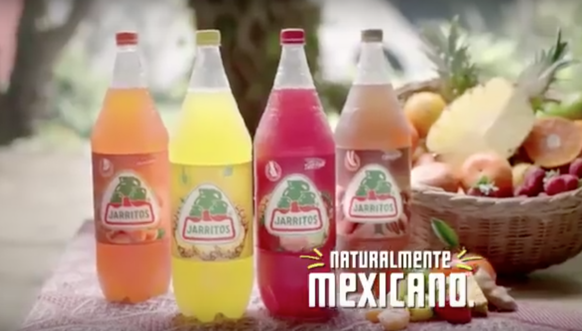 jarritos_youtube