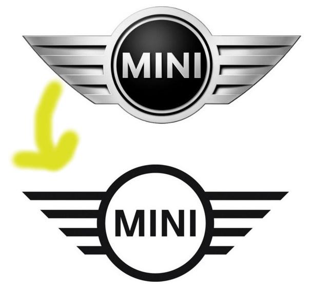 logo-mini-cooper