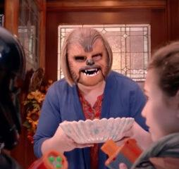 mascara-chewbacca-halloween