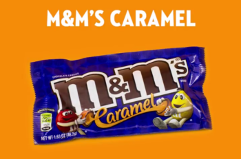 mms_caramelo_twitter