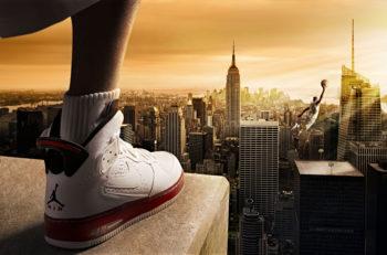 Nike_Jordan_promo