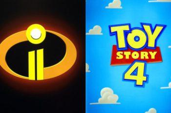 pixar_toystory