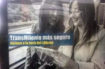 publicidad-sexista-2