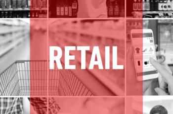 retail_dossier_