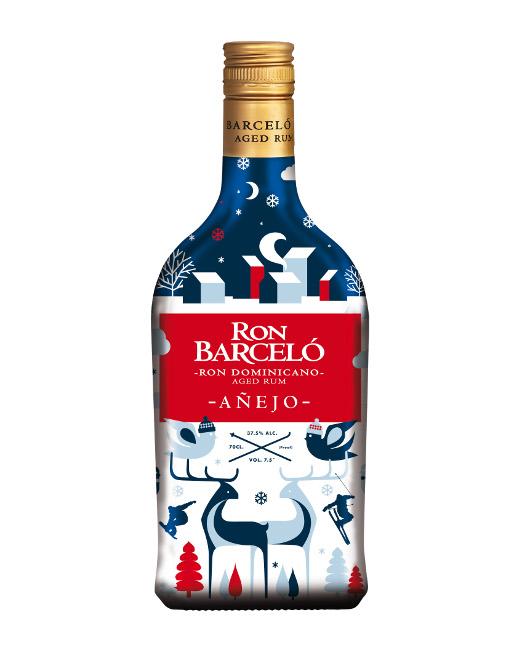 ron-barcelo-botella-navidad-2