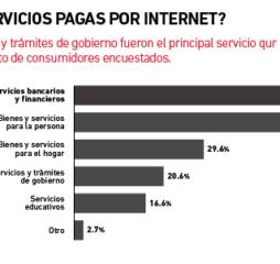 servicios_pago2