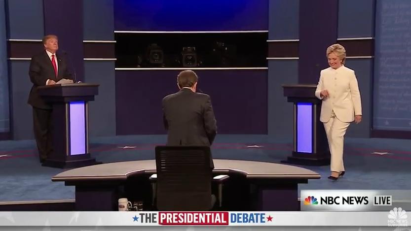 tercer-debate-h