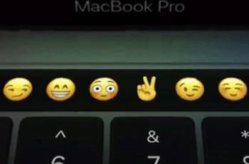 toolbar_apple