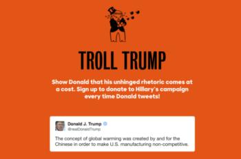 troll-trump-campaña