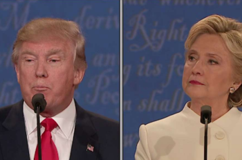 trump_clinton_debate_fox_twitter