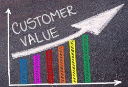 marcas-valiosas - clientes