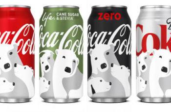 Latas_Coca