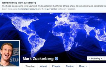facebook_die