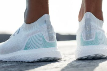 adidas-pearly-twitter