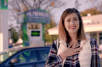 bp-miles-gasolina