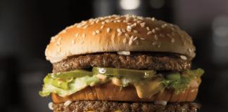 Big Mac-Big Mac