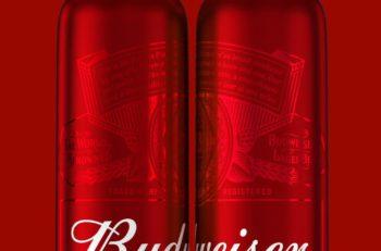 budweiser-holiday-navidad-twitter