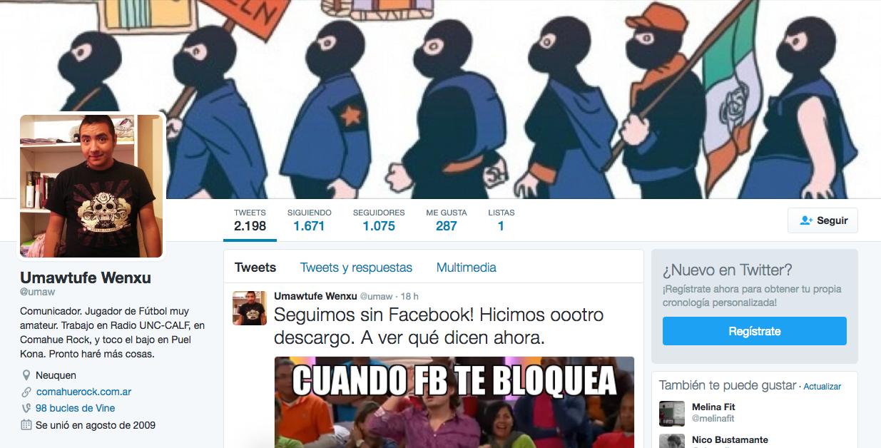 twitter_indigena