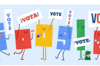 google_vote