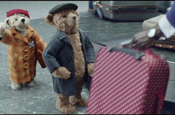 teddy_bear_airport