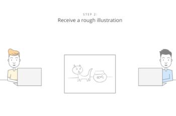 gestor_ilustradores