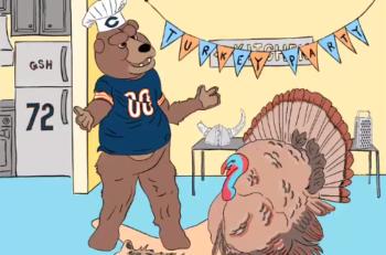 chicago-bears-thanksgiving-twitter