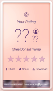 donald-trump-rateme