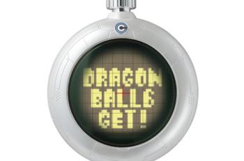 dragon-ball-radar-bandai