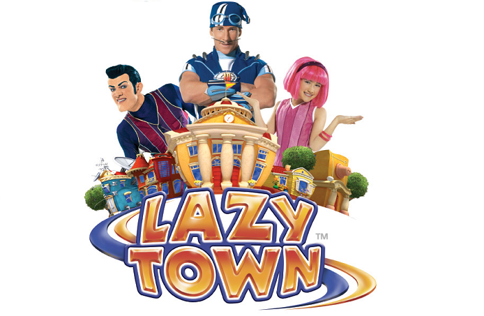 lazy-town-2