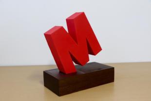 premio-merca_2