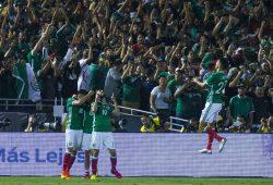 seleccion-mexicana-twitter