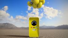 snap-snapchat-app
