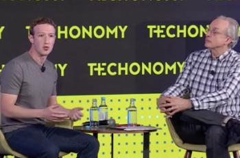zuckerberg-elecciones-trump