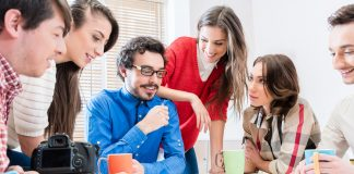 creative agency-marketing-publicidad