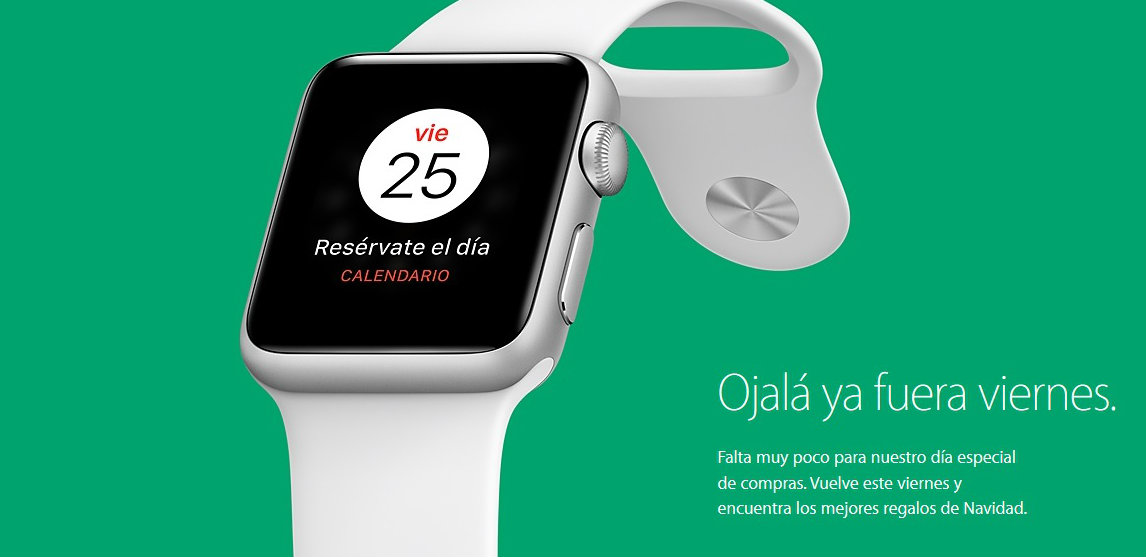 Imagen: Apple.com
