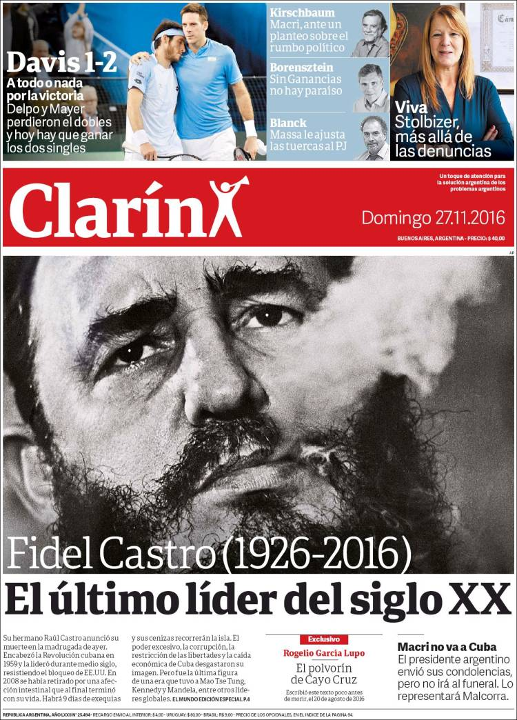 ar_clarin-750