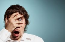 bigstock-Closeup-surprise-marketing