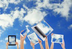 cloud y sus riesgos