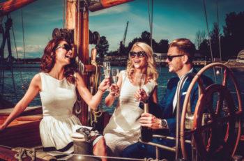 bigstock-stylish-wealthy-friends-having-94629686-01