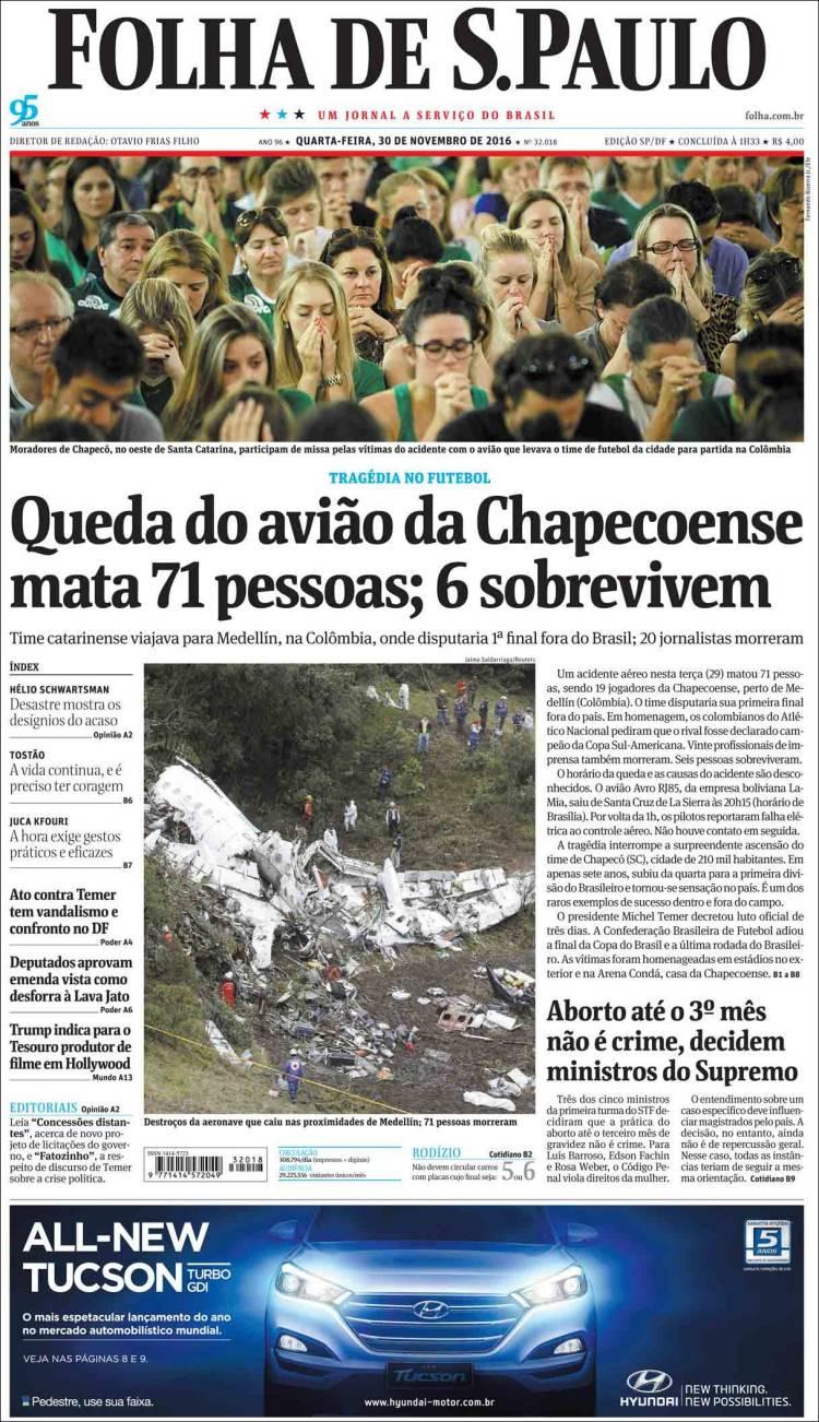 br_folha_spaulo-750