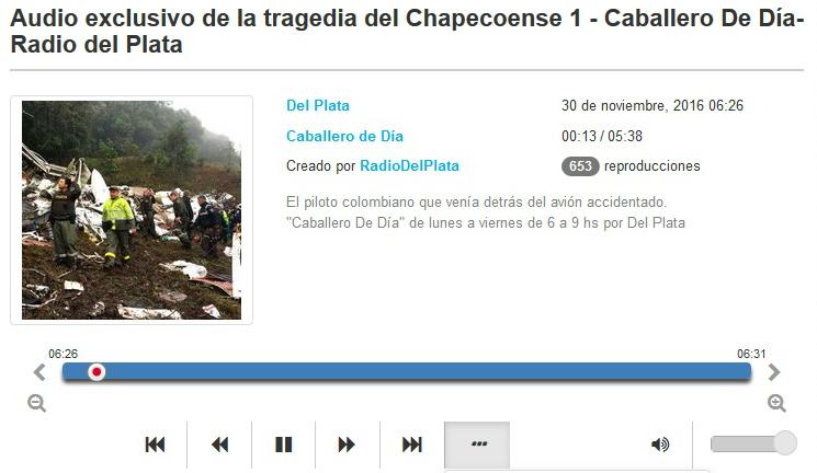chapecoense-3