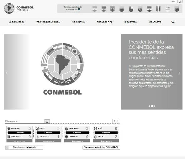 conmebol-1