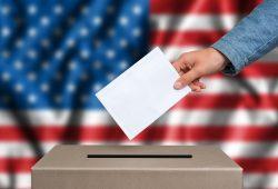 elecciones-estados-unidos
