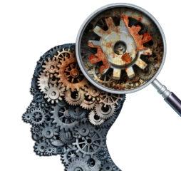 factores psicosociales consumidor