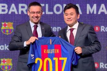 fc-barcelona-rakuten