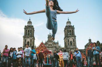 mexico_ballet